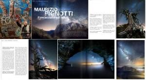 Intervista Vimagazine Italia