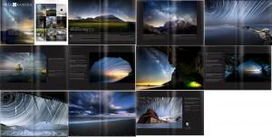 Pubblicazione Siksa Kamera Indonesia