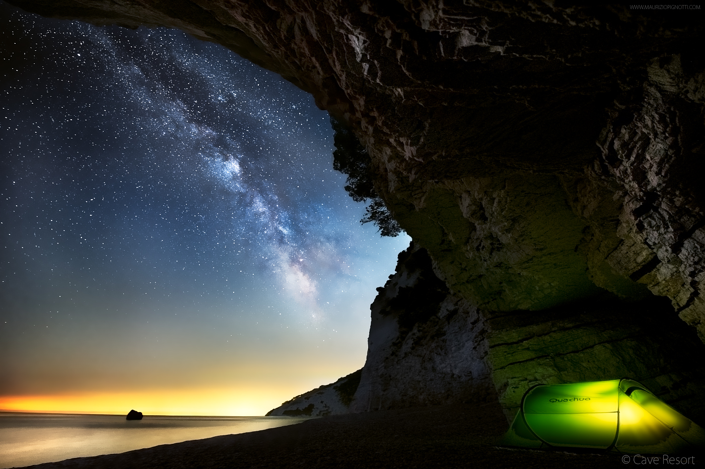 %C2%A9-Cave-Resort-PORTFOLIO.jpg