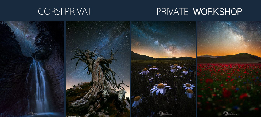 corsi-privati-private-workshop-fotografia-timelapse
