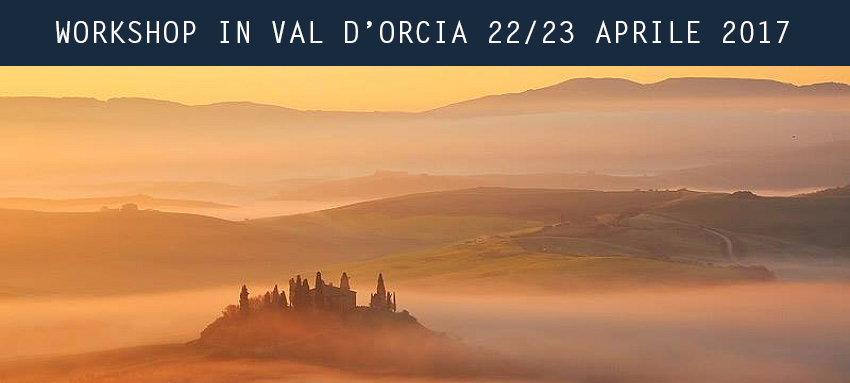 workshop-val-dorcia