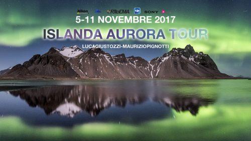 AURORATOUR2017locandina
