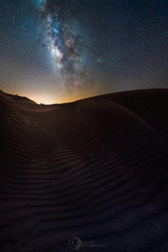 ©-Night-Desert