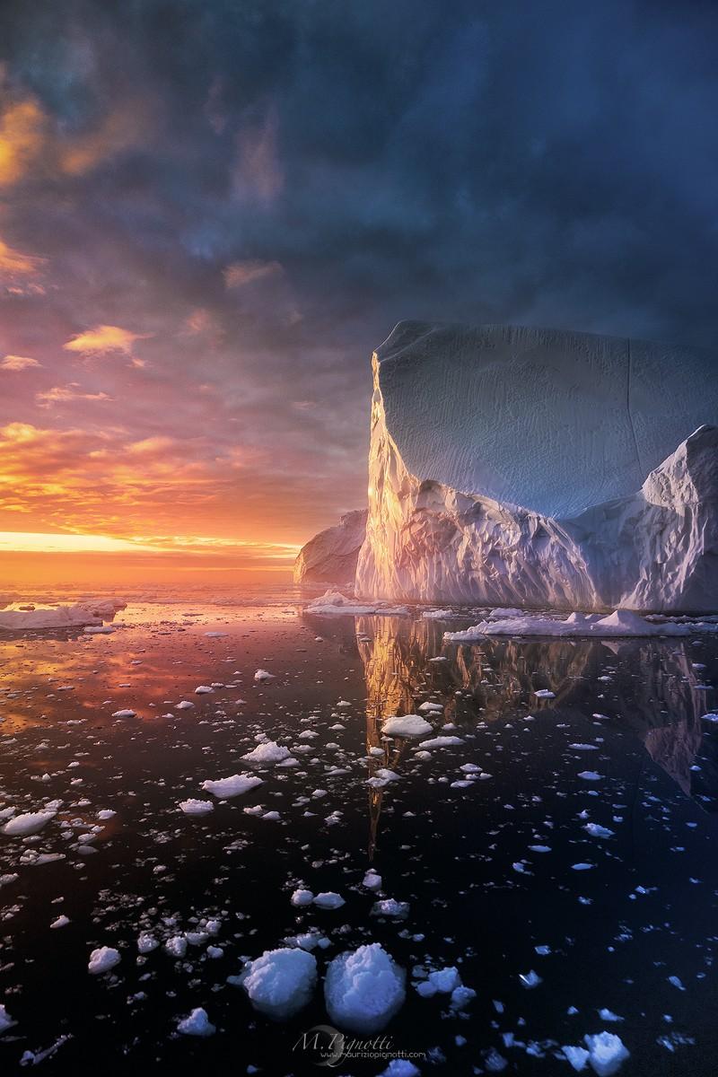 ©-Greenland