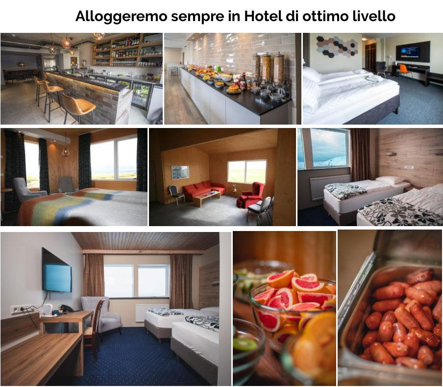 Islanda-Viaggio-Fotografico-Hotel